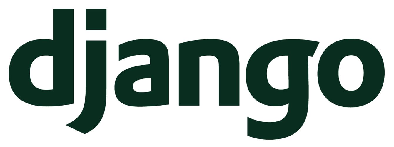 Django - the best web framework