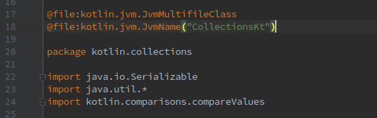 kotlin.collections.Collection.kt. file.