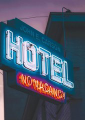 Hotel Booking Website Development Cost and Best Practices