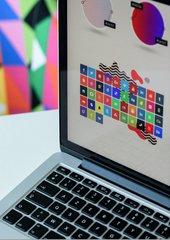 Web Design 101: The Secret to Increase Website Traffic