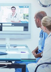 7 Ways Technology Has Improved Healthcare