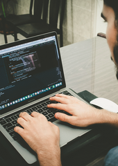 Python by the Numbers: How Strong Is the Demand for Python on the Software Development Market in 2019?