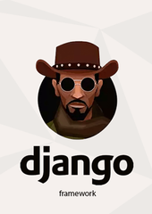 Best practices working with Django models in Python