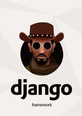 Best practices working with Django models in Python