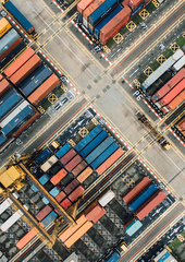 How To Build a Prosperous Uber for Haulage