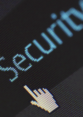 Mobile Application Security: Best Practices for App Developers