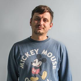 Maxim Ermakov