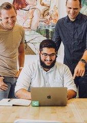 Software Development Team Structure: Important Roles & Responsibilities