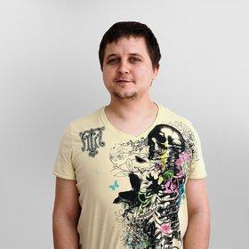 Artem Antsyferov