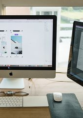 Lottie by Airbnb: Innovation or Limitation For Designers?