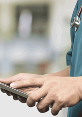 Best mHealth Apps for Patients: Doctor on Demand