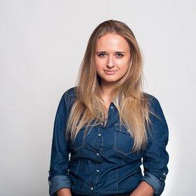 Ekaterina Chernel
