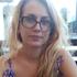 Nataly Palienko