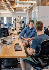 Hire Django Developers: Freelancers vs Agencies