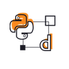 {{ instance.main_tag_title }} icon