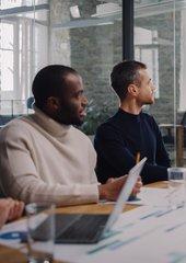 5 Success Tips For Efficient Project Management