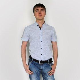 Viktor Ippolitov