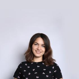 Julia Titova