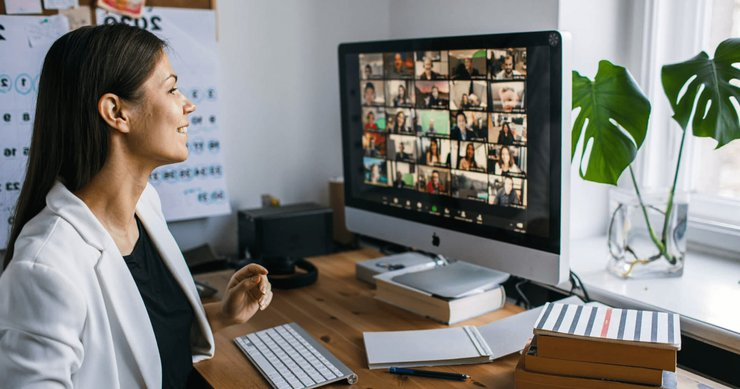 Best Video Chat Apps of 2020: Niche Leaders and User Favorites